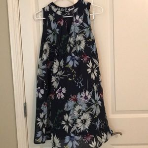 NWOT Love Riche Dress